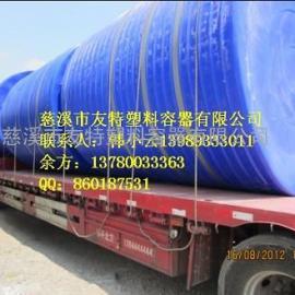 供应30吨抗旱水箱,云南30立方储水罐,酒精储罐