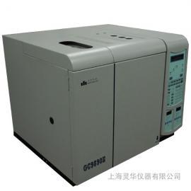灵华GC9890E型气相色谱仪
