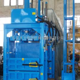 上海液压打包机,海绵液压打包机