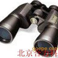 烟气烟尘黑度计测烟望远镜全国供应现货供应