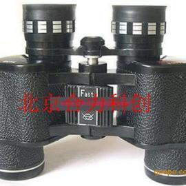 双筒林格曼黑度计,北京黑度计厂家,黑度计现货供应