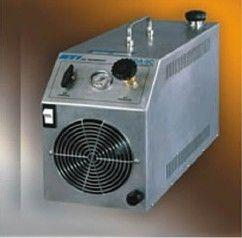 TDA-6C型悬浮粒子发生器