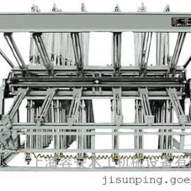 气压拼板机|上海气压拼板机报价|10排拼板机