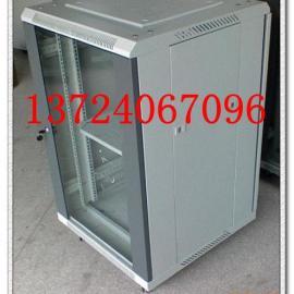 18u机柜_18u网络机柜_18u服务器机柜价格