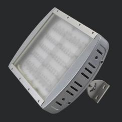 NFC9122低顶灯-海洋王NFC9122/NYLED节能灯