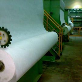 工业过滤纸无纺布