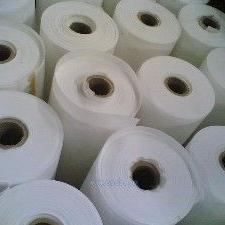 过滤纸厂家