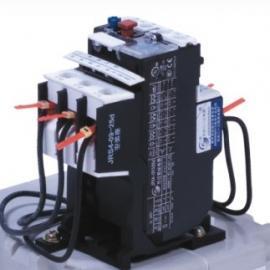 GSJ3-32/50接触器式继电器-tianshui213