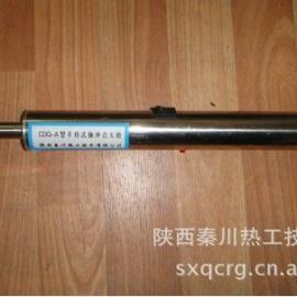 CDQ-A型脉冲点火枪