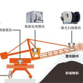 pmy-1型固定式盘煤仪