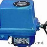 电动执行器LQ80-1|LQ80-1电动阀门执行器