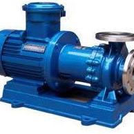 山东磁力泵供应
