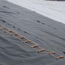 藁城路基加强短丝无纺土工布多少钱一吨