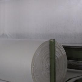 南宫长丝无纺土工布多少钱一平米
