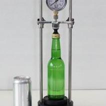 二氧化碳测定仪_啤酒二氧化化碳测定仪