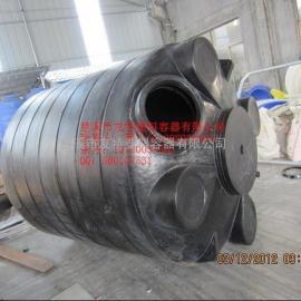 供应5吨消毒药剂桶,宁波5立方除磷药剂储罐,药剂搅拌桶