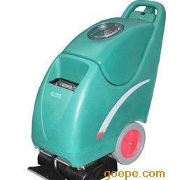 威奇MA-VK1610SE三合一地毯抽洗机