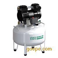 安正200系列静音无油空气压缩机WSC21070F
