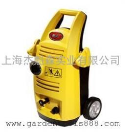 德国斯蒂尔MS290油锯离合器、油锯离合器