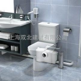 上海建筑地下室排水施工
