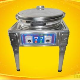 福建电饼铛,煎饼机,自动恒温煎饼机