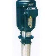 TPK4T5-5治理�M水式泵|切削泵|HLS