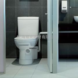 别墅地下室加建卫生间排水设备公司价格