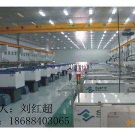 广州实验室净化工程,广州食品车间净化工程,广州化工装修工程