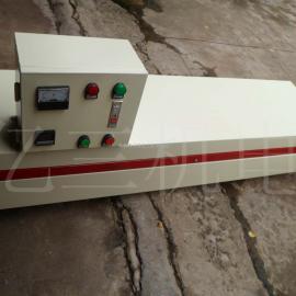 隧道式烤箱厂家 红外线隧道式烘箱
