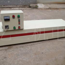 隧道式小烤箱 广州红外线高温烤箱 非标订做