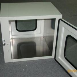 福州传递窗-泉州传递窗-广东传递窗机械互锁式传递窗