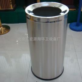 北京海淀区丰台区门头沟区酒店垃圾桶 果皮箱专卖