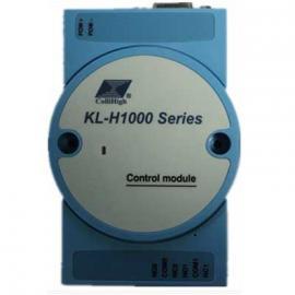 昆仑海岸KL-H1000物联网网关控制模块