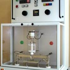 M31.06漏电起痕试验仪|德国PTL原装进口电痕化指数仪