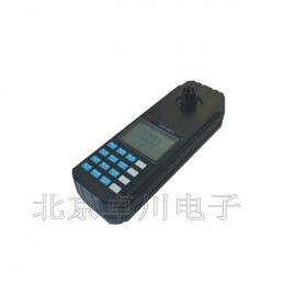 便携式氨氮测定仪_氨氮测定仪