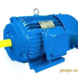 YVP变频调速电机   YVP355L-6/250KW