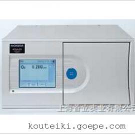 HORIBA(进口)大气污染检测用O3监测仪APOA-370