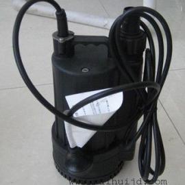 家用小型进口污水泵 苏州小型潜水泵