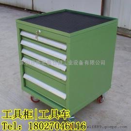 北京可运营五金东西箱