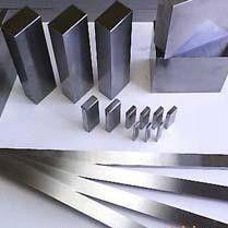 专业销售瑞典UDDEHOLM带钢
