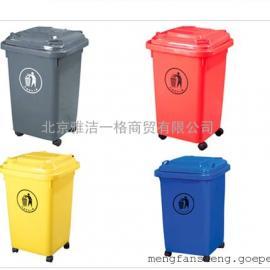 塑料垃圾桶�D片