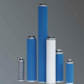 专业销售德国ULTRAFILTER空气过滤器