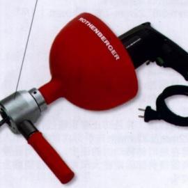 专业销售德国UNIFLEX切管机