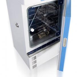 MJ-250F-II霉菌培养箱