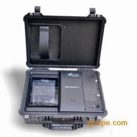 LifeSearch+雷达生命探测仪