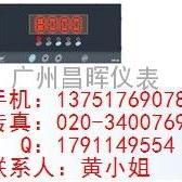 WP-LEAA-C900HL交流电流表