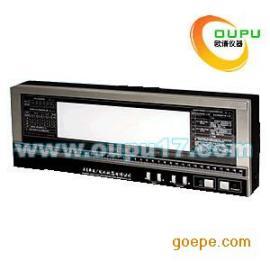 OU5410工业led观片灯价格,工业led观片灯厂家