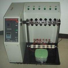 TX-5017线材摇摆试验机