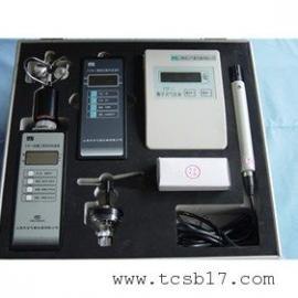 上海供应FY-A数字综合气象仪