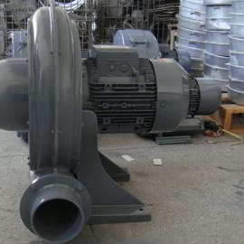 透浦式中压鼓风机销量*好型号TB-150-10